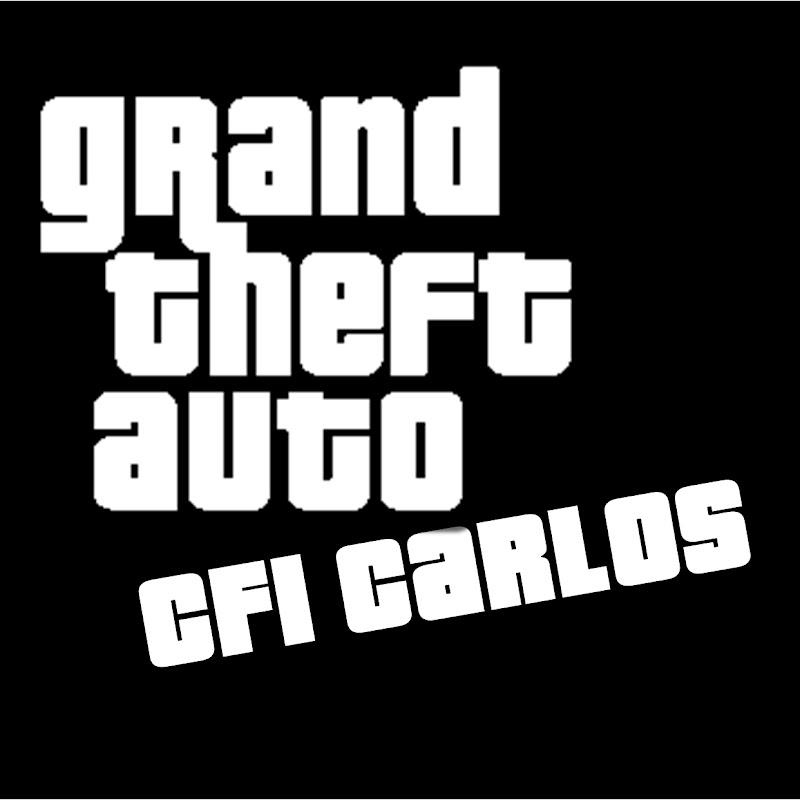 CF1Carlos