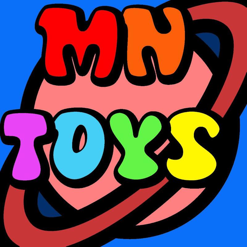 MN Toys