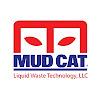 Mud Cat Dredges