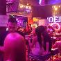マニラ楽園チャンネル Manila Rakuen Ch.