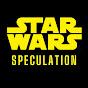 Star Wars Speculation