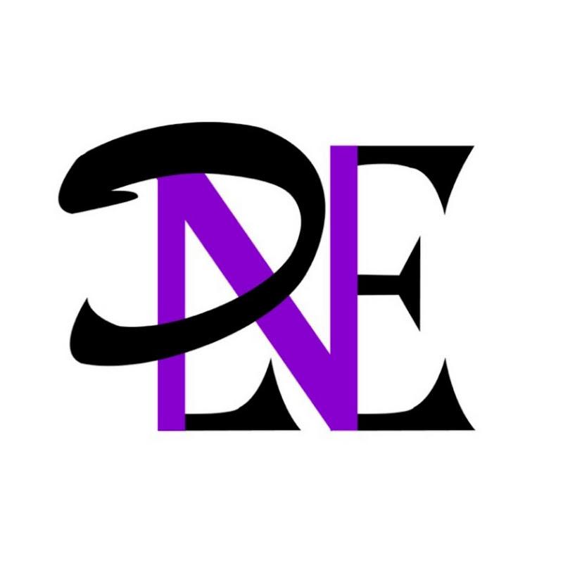 Logo for Dazzle Dance HK
