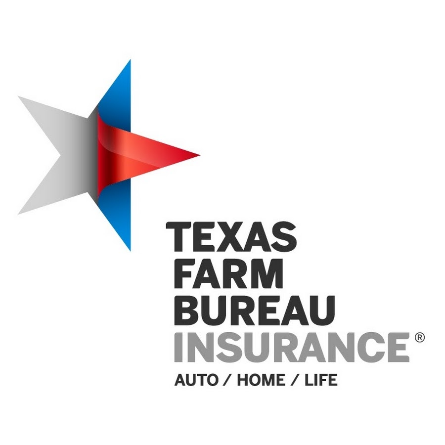 Texas Farm Bureau Insurance Companies - YouTube