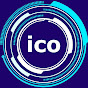 ICO channel