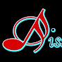 Aissear