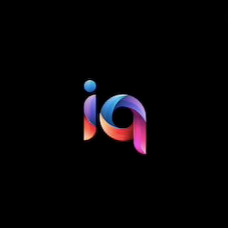 IQ Central (iq-central)