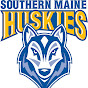 University of Southern Maine Athletics - Youtube