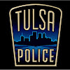 Tulsa Police Department