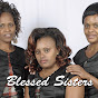Blessed Sisters