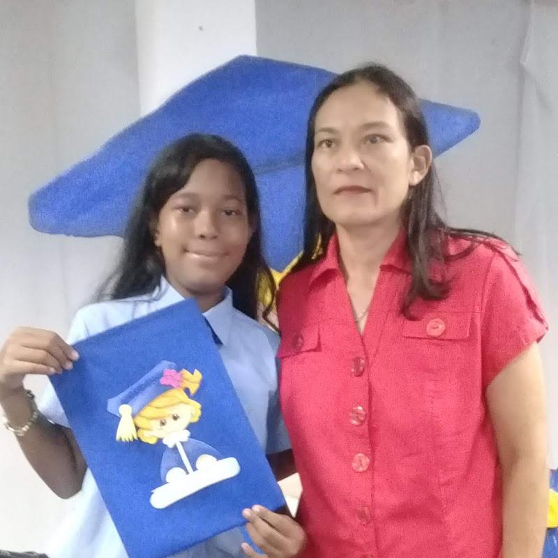 Xiomara Sandia