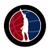 NBAGradas