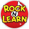 Rock 'N Learn icon
