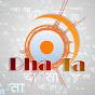 Dha-Ta Creations