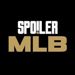 조미예의 MLB현장