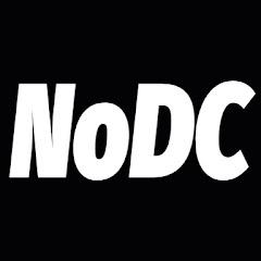 No DC