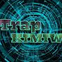 Trap KIMIW - Youtube