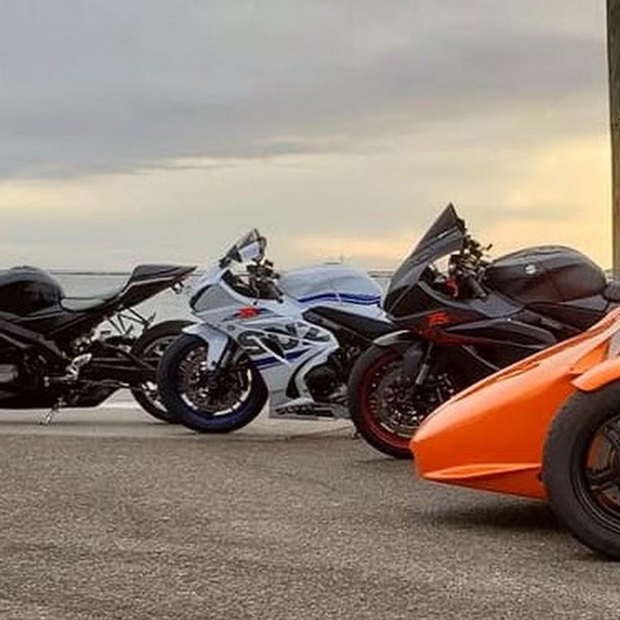 Eastern NC Sportbikes