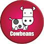COW BEANS