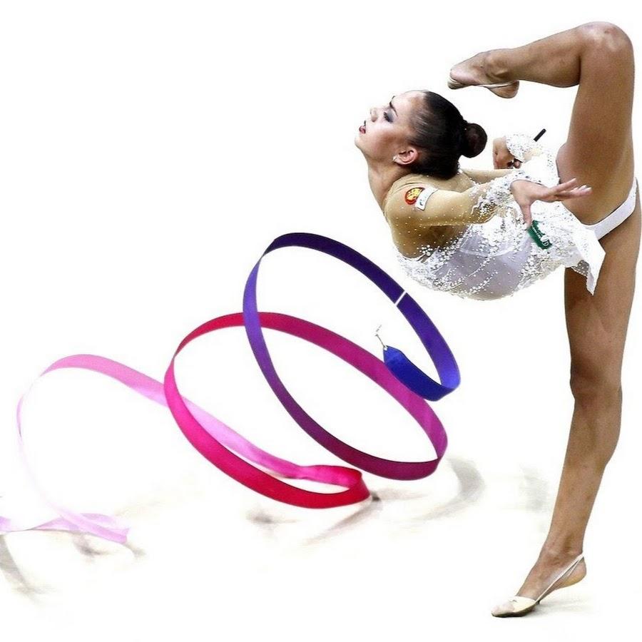 фотосъемка видеосъемка фотки гимнасток обведенный черным шрифтом символом