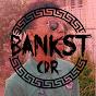 MrBanksT CDR Gang