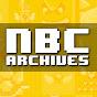 NBC Archives