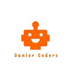 Junior Coders By HendEssam