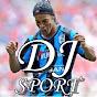 DJ Sport.