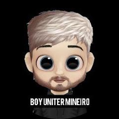 #Fã do Now United