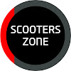 Scooters-zone