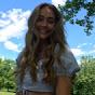 Abby Webb - Youtube