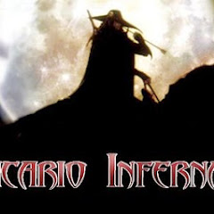 Sicario Infernal