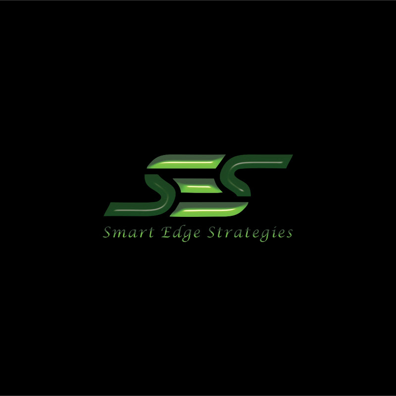 Smart Edge Strategies (smart-edge-strategies)