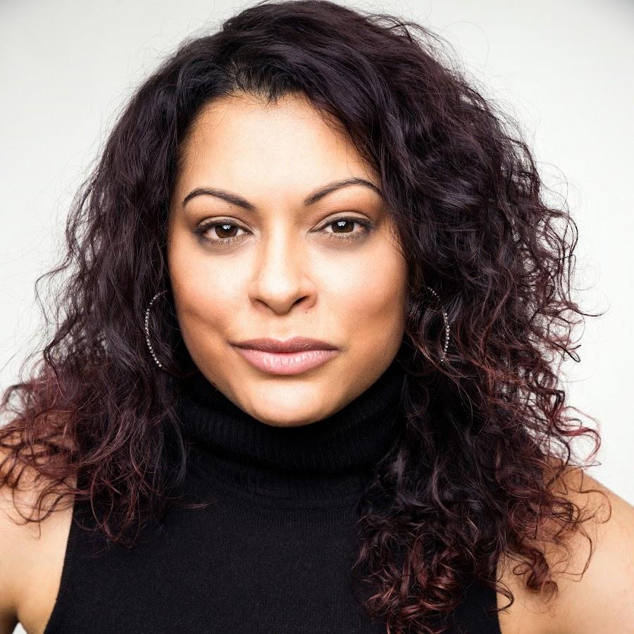 Ariane Barnes - YouTube