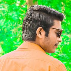 Gulshan Kumar121