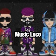 Music Loco