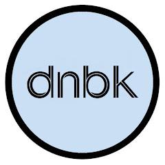 DNBK Channel