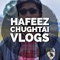 Hafeez Chughtai