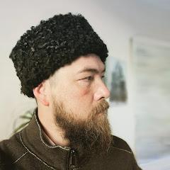 Роман Шкода