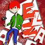 Elza / エルザ