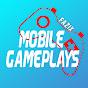 Curse Mobile Gameplays
