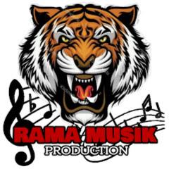 Rama Musik Bone