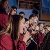 Stockholm East Gospel Choir