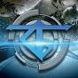 True Glory Metal Channel