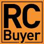 RC Buyer/ RC обзоры