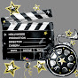 MobStar Movies