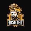 ROSHTEIN