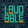 Laudable Productions
