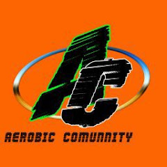 Aerobic Community