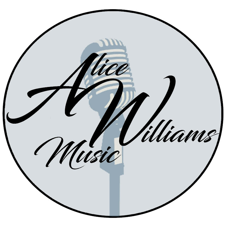 Alice Williams