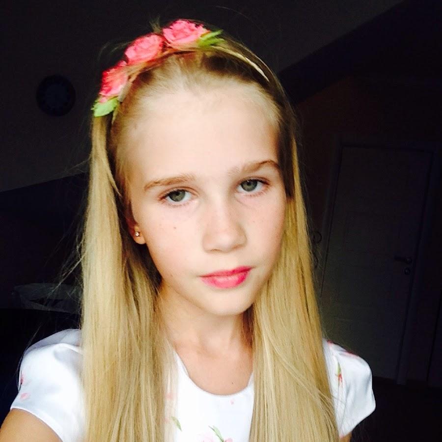 Daria Smiling: Daria Sun Smile